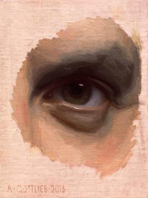 Jonathan's-Eye