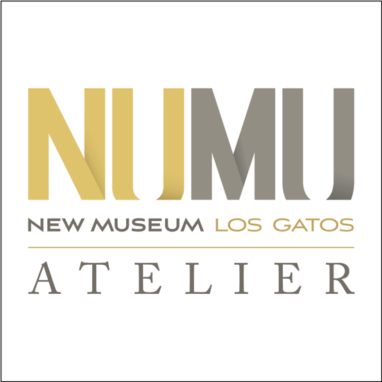 June Workshop at the New Museum, Los Gatos, CA