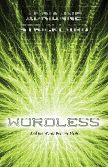 Wordless Final Cover