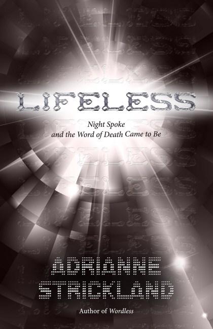 Lifeless Final