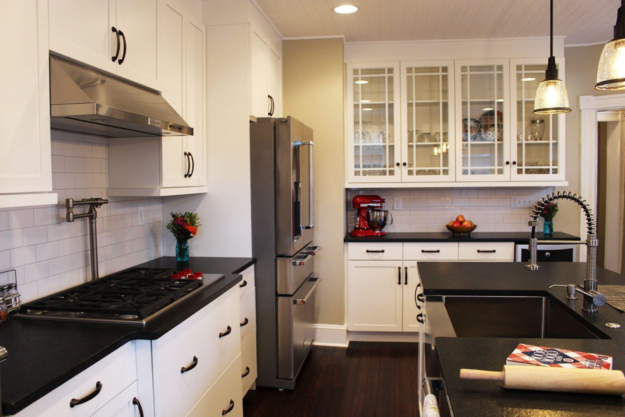 adroitdr kitchen remodeling frederick md Kitchen Remodeling in Hagerstown Maryland
