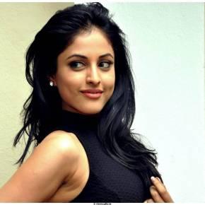 Priya Banerjee - Hot, Model, Actress