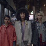 "Facebook First Ever UK Tv Ad Series – ""Friends'"