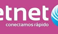 jetnet2