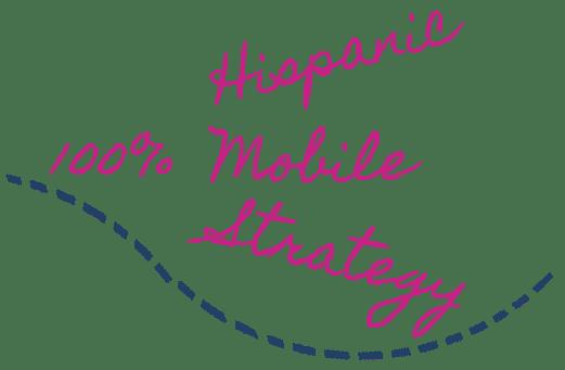 MobileHispanic