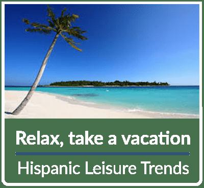 vacations