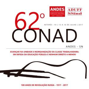 Logos CONAD CMYK.cdr