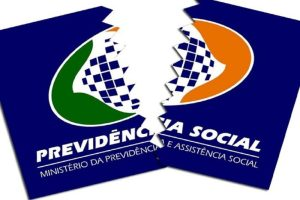 previdencia-768x512