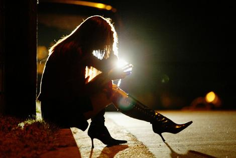 The Risks Of Depression