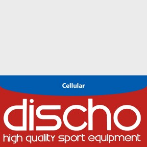 Discho Cellular Tennis String