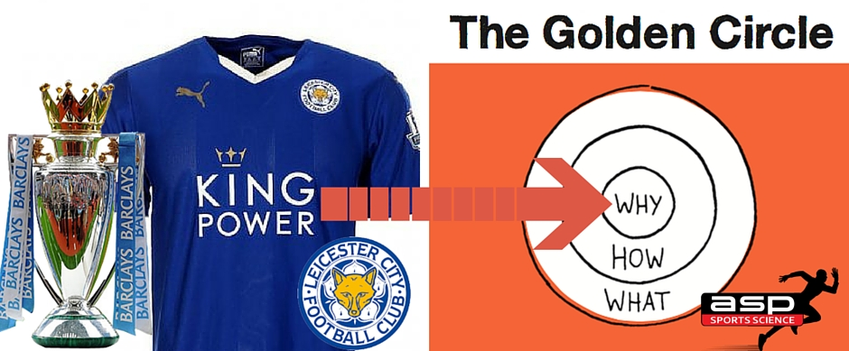 What LCFC are so great