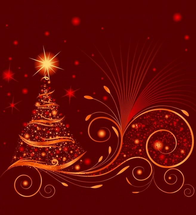 xmas_tree_gold