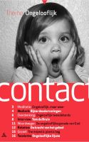 Contact 13-04