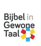 bijbel gewonetaal
