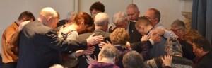 harderwijk nieuwe kerkenraad