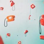 telefoon.shutterstock_193505960