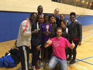 Volley.sportiviteitsprijs2016