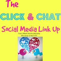 {Co-Host} The Click and Chat Social Link Up