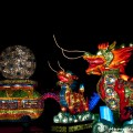chinese-lanterns-2