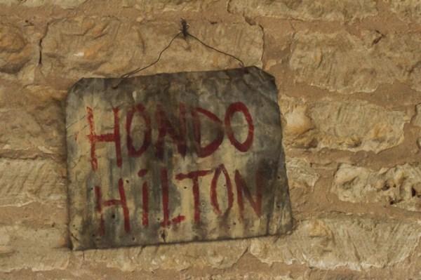 36 Hours in Fredericksburg, Texas Hondos