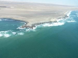 Namibia 11.13 2093