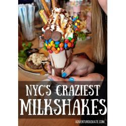 Small Crop Of Milkshake Urban Dictionary