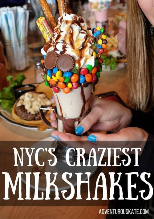 Medium Of Milkshake Urban Dictionary