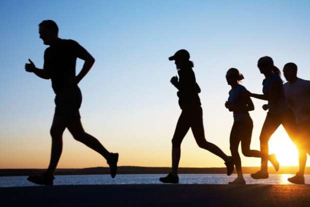 fitness-slogans-to-keep-you-going