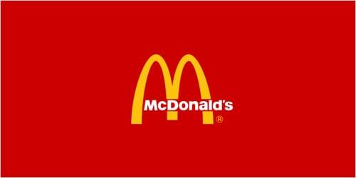 mcdonalds-logo-slogan