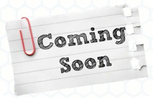 comingsoon-bookpromotion