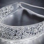 scunci-hairband-clear-746829