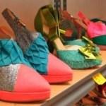 shoes-746829