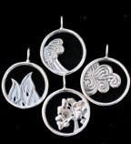 naturescandyelements-pendants-702687