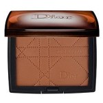 Dior Bronzers and Blush get your ready for Summer