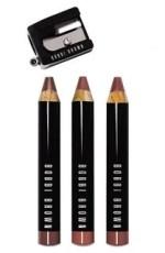 lip-crayon-trio-bobbi-brown-761195