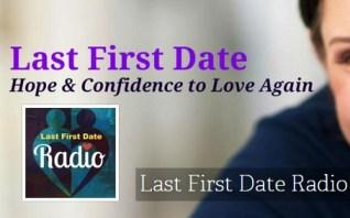 last first date radio show logo