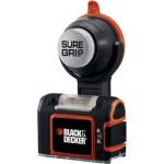 Two Items from Black & Decker You Won't Want to Be Without
