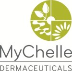 MyChelle Serves Up Natural, Healthy Skincare