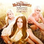 The MyClymonts Bring Country Sound Wrapped Up Good