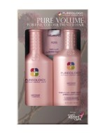 Pureology BCA promotion