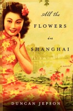 book all the flowers in shanghai