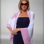 bloxun scarf large
