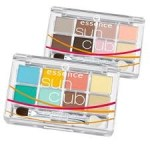 sun club eye shadow compacts
