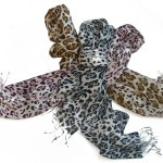 fraas-animal-print-scarf