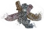 fraas-animal-print-scarf
