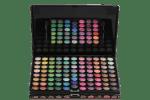 saint germain 88 color palette