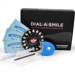 dial a smile1