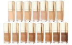 dolce and gabbana 18 shades of foundation