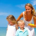 sunscreen, sunburn sun protection