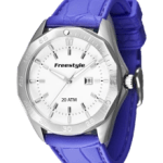 freestyle avalon watch